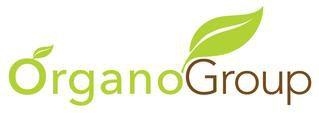 OrganoGroup