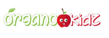Capture OrganoKidz Apple