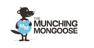 Munching Mongoose Logo.jpg