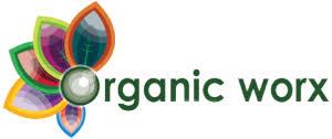organicworx logo.jpg
