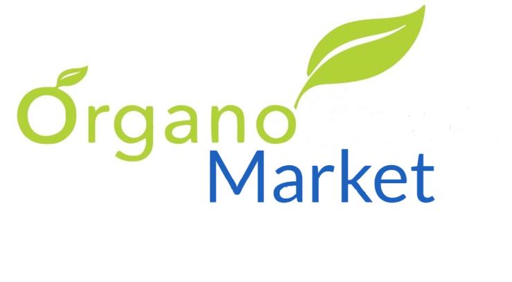 OrganoMarket